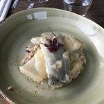Foto de Roast Restaurant og Bar Bodø