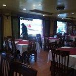 Photo of T-Bone Steak House