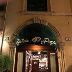 Foto di Valpolicella Tours