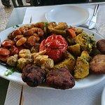 Photo of Greek Traditional Cafe Ouzeri