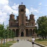 Belgrade Free Walking Tour Photo