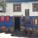 ภาพถ่ายของ El Finito Bar Cafe
