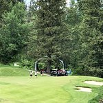Redstone Resort Golf Course의 사진