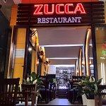 תמונה של ZUCCA Restaurant