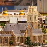 Photo of Miniworld Rotterdam
