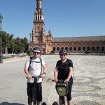 Foto de Natureway Sevilla