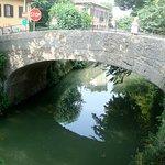 Photo of Ponte Vecchio di Gorla