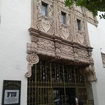 Foto di The Wolfsonian - Florida International University