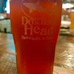 Φωτογραφία: Dogfish Head Brewings & Eats