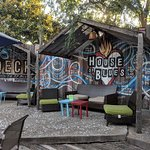 House of Blues Restaurant & Bar Foto