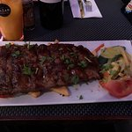 Photo of Restaurant argentinian Rosita's