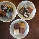Cocoa Mountain Balnakeil ภาพถ่าย