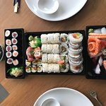 Photo of Sushi Kometsu