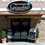 Foto van Giardino