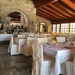 Photo of Villa Symposium Restaurant