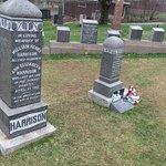 Фотография Fairview Lawn Cemetery