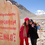 Photo of I Tibet Travel and Tours