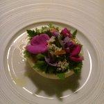 Photo of Restaurant Jordnaer