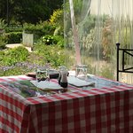 Photo of LE PETIT GIVERNY