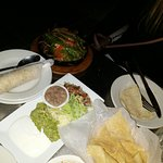 Photo of Arriba Arriba Mexican Restaurant