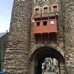 Maastricht Running Toursの写真