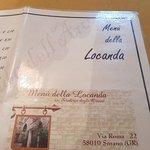 Photo of Locanda dell'Arco