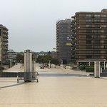 Photo of De Panne Beach
