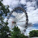 Φωτογραφία: Lake Geneva