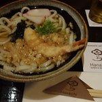 Foto di Hanaichi