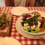 Photo de Restaurante Pizzeria Da Giovanni