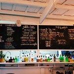 Photo of Toc Beach Bar & Restaurant