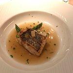 Фотография BlackSalt Fish Market & Restaurant