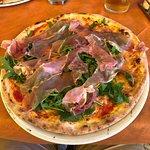 Foto di Pizzeria Ristorante Cometa Azzurra