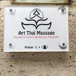 Foto de Art Thai Massage