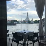 Sala Rattanakosin Eatery And Bar Photo