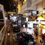 Photo of Big Bus Tours Hong Kong