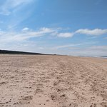 Photo of Holkham National Nature Reserve