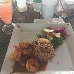 Zdjęcie Dennis Cocktail Bar & Restaurant