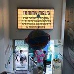 Photo of Tommy Mel's