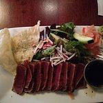 Foto de Oswego Grill
