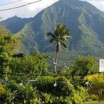 Foto de Tahiti Nui Restaurant