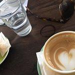 Photo of Cogito Coffee
