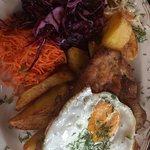 Photo of Chata Polska Restaurant