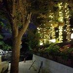 Foto de Bonita Inn, Restaurant & Tapas