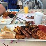Download Mega Breakfast