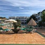 Hotel Marina Parc照片