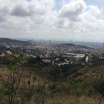 Foto de Barcelona Free Walking Tour