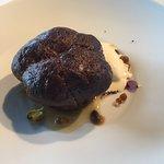 Foto de Restaurante L'Ó