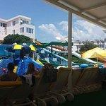 Billede af Marmaris Atlantis Waterpark