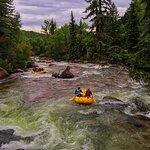 Foto de Blazing Adventures Aspen